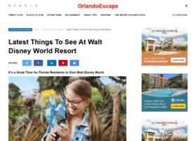 orlando-hotels.orlandoescape.com
