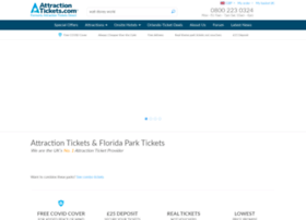 orlando-ticket-deals.co.uk
