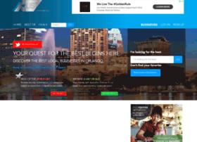 orlando.cityvoter.com