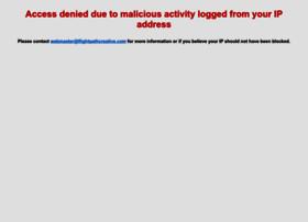orlando.crittercontrol.com