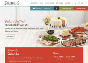 orlando.firebirdsrestaurants.com