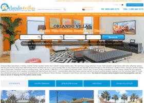 orlando4villas.com