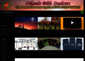 orlandobible.org