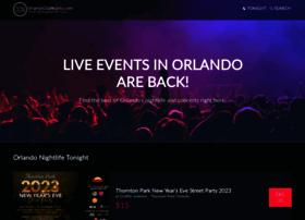 orlandoclubnights.com