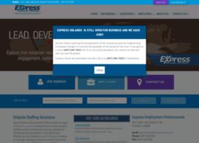orlandofl.expresspros.com