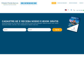 orlandofloridaimoveis.com