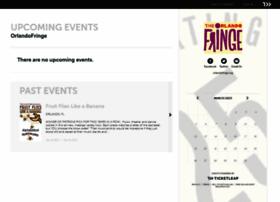 orlandofringe.ticketleap.com