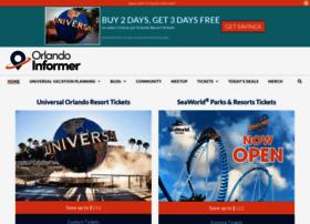 orlandoinformer.com