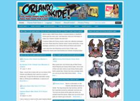 orlandoinside.com