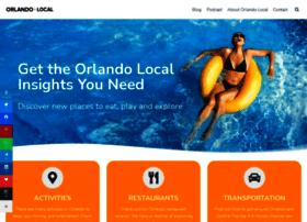 orlandolocal.com