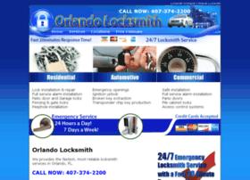orlandolocksmith.net