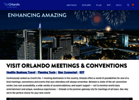orlandomeeting.com