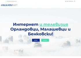 orlandonet.net
