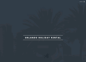 orlandorental.vacations
