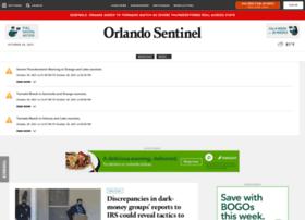 orlandosentinal.com