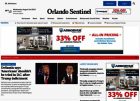 orlandosentinel.com