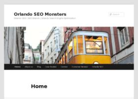 orlandoseomonsters.com