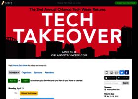 orlandotechweek2015.sched.org