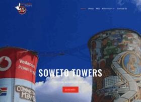 orlandotowers.co.za