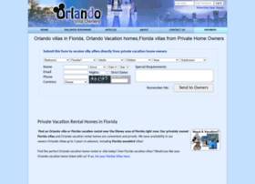orlandovillaowners.com