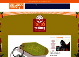 orlandoweekly.com
