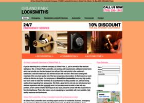 orlandparklocksmiths.biz