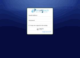orlantech.edgepilot.com