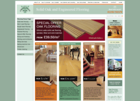orlestoneoakflooring.co.uk