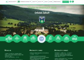 orlickezahori.eu