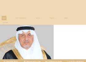 orlmakkah.com