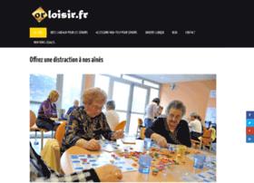 orloisirs.fr