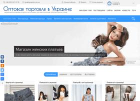 orlovline.com.ua