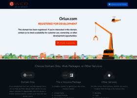 orlux.com
