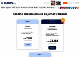 orm.com.br