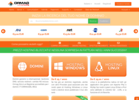 ormag.com