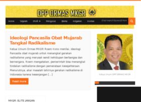 ormasmkgr.org
