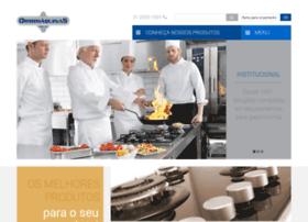 ormimaquinas.com.br