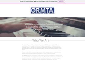 ormtabbc.com