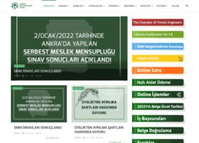 ormuh.org.tr