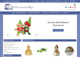 ornament-shop.com
