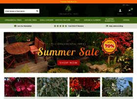 ornamental-trees.co.uk