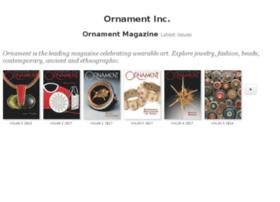 ornamentmagazine.epubxp.com