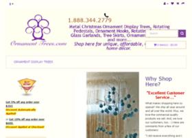 ornamenttrees.com