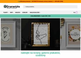 ornamentyka.pl