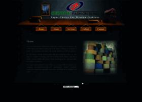 ornatebd.com