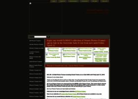 ornateframes.com