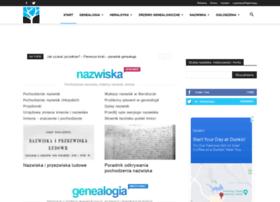 ornatowski.com
