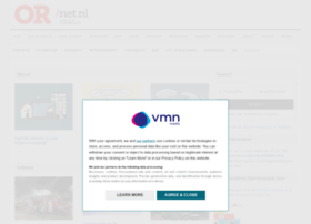 ornet.nl