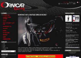 ornicar-racing.lu