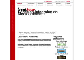 ornitour.com